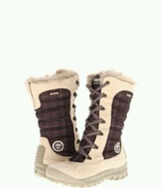 Winter Boots!!