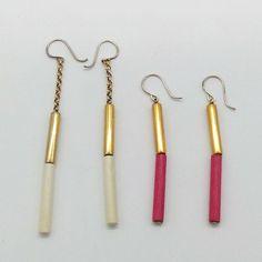 シンプル&モダンなアーリッカのぶら下がりピアス Finland, Vintage Jewelry, Drop Earrings, Antiques, Antiquities, Antique, Chandelier Earrings, Drop Earring, Vintage Jewellery
