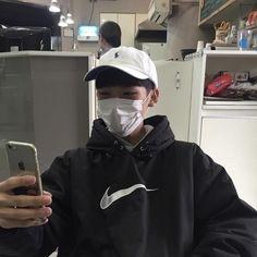 iconic, korean, and ulzzang boys image