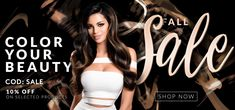 Ponytail Hair Extensions, Tape In Extensions, Hair Extension Shop, Remy Hair, Ponytail Hairstyles, Keratin, Wonder Woman, Beauty, Collection