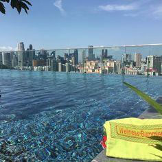 "From ""Singapur Top in Sachen Genussreisetipps"" story by WellSpa Portal on Storify — https://storify.com/WellSpaPortal/singapure-top-in-sachen-genussreisetipps"