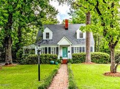 195 top north carolina houses images in 2019 house plans rh pinterest com