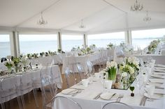 campbell point house victoria wedding - Google Search