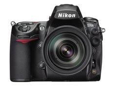 11 Reasons Why the Nikon D700 Is Still a Killer Camera