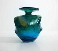glass from malta