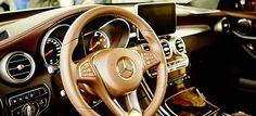 Best luxury cars - Which?