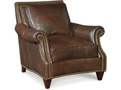 Shop for Bradington Young Furniture Bates Stationary Chair Tie, and other Living Room Chairs at Goods Home Furnishings in North Carolina. Furniture Direct, Living Furniture, Large Furniture, Custom Furniture, Furniture Mattress, Furniture Shopping, Luxury Furniture, Leather Club Chairs, Accent Chairs For Living Room