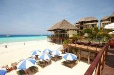 Z Hotel Zanzibar