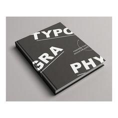 next #design of #book #typography