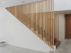 Internal staircases Album on Archilovers | The professional network for Architects and Designers