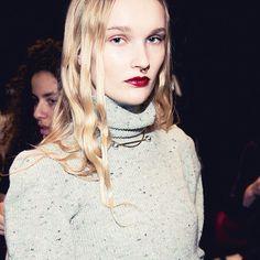 Maria Black Jewellery via Instagram