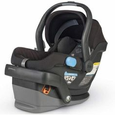 1000 images about beautiful black on pinterest baby jogger strollers and convertible car seats. Black Bedroom Furniture Sets. Home Design Ideas