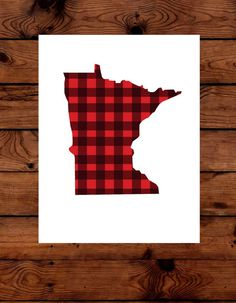 Hey I Found This Really Awesome Etsy Listing At Httpswwwetsy - Paul bunyan in us map