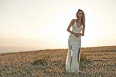 Wedding Dresses for the Unique Bride Grace Loves Lace The Golden Hour_0128