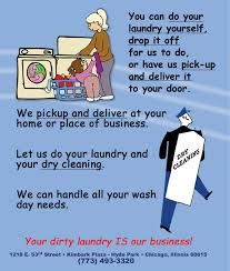 Happiness is owning a laundromat an introduction to the coin happiness is owning a laundromat an introduction to the coin laundry industry entrepreneur quotes female pinterest laundry and laundromat business solutioingenieria Image collections