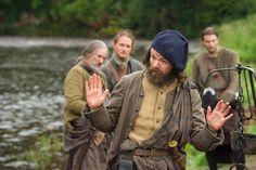 Outlander Season 01 Episode 14
