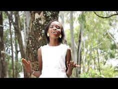 Wasaidie yatima - YouTube Download Music From Youtube, Download Gospel Music, Blessed