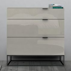 Modern Dressers on Hayneedle - Contemporary Dressers For Sale