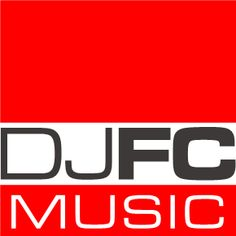 My label. You can find my tracks with this label in iTunes, amazon and beatport!