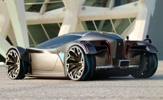 2016 supercars - Google Search