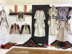 Wardrobe Rack, Blog, Costumes, Traditional, Shirts, Home Decor, Decoration Home, Dress Up Clothes, Room Decor