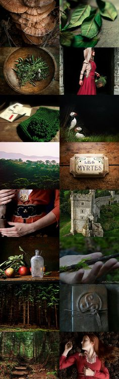 Brave: Photos by Marilyn by Anna Lisa Grabe on Etsy--Pinned with TreasuryPin.com