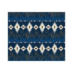 Changing Pad Cover Navy Dreamcatcher Change Pad Changing Pad Minky... ($45) ❤ liked on Polyvore featuring home, children's room, bedding, dark olive and home & living