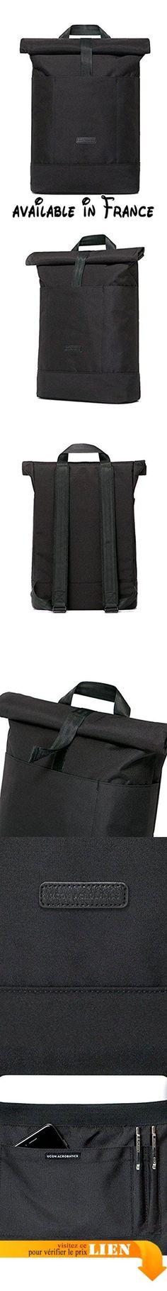 Deuter Pace 36 Red/black 2018 Taille Unique Noir/rouge HaW7CZB