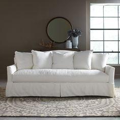 "Color - Farley 90"" Sofa"