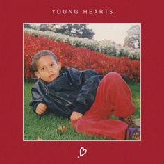 Young Hearts, a song by NoMBe on Spotify