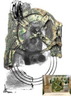 Omnilingual - Antikythera Mechanism Revealed
