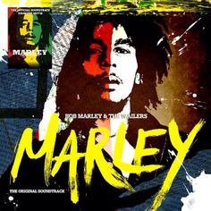 One Love / People Get Ready - Medley, a song by Bob Marley & The Wailers on Spotify Bob Marley Legend, Marley Movie, Could You Be Loved, Robert Nesta, Nesta Marley, The Wailers, Island Records, Reggae Music, Reggae Style