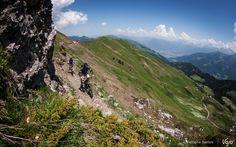 Passportes_2016_12 Moutain Bike, Mountains, Nature, Travel, Mud, Puertas, Sun, Landscape, Naturaleza