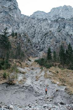 Maximilian Salzer Fotografie I www.at I 2015 Berchtesgaden National Park, Wanderlust, Alps, Places To Visit, Germany, Landscape, Photography, Travel, Outdoor
