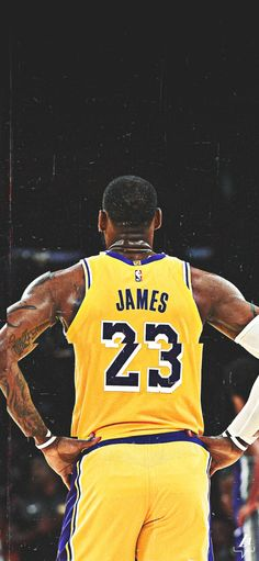 782d2ac66 23 Best king James images in 2019