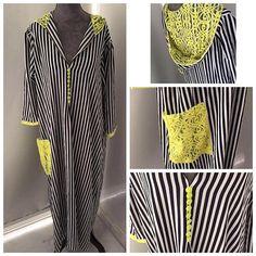 New New  #CoutureJc  #Couture  #Casual #fashion #maroc #casablanca…
