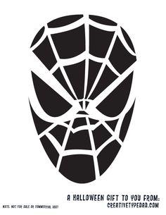 All information about Spiderman Pumpkin Stencil. Pictures of Spiderman Pumpkin Stencil and many more. Spiderman Pumpkin Stencil, Halloween Pumpkin Carving Stencils, Pumkin Carving, Starwars Pumpkin Carving, Disney Pumpkin Carving, Free Stencils, Stencil Templates, Stencil Designs, Halloween Tags