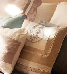 Las mejores ideas para renovar tu dormitorio · ElMueble.com · Dormitorios