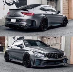 AMG 😍 Rate it from 📷  Mercedes Cls Amg, Mercedes Benz Cars, Lamborghini, Ferrari, G Wagon, Audi, Porsche, Supercars, Mercedes Benz Wallpaper