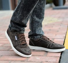 mens sneakers shoes 2013 top brand