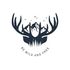 - Millions of Creative Stock Photos, Vectors, Videos and Music Files For Your Inspiration and Projects. Mountain Texture, Hunting Tattoos, Outdoor Stickers, Mountain Drawing, Shirt Print Design, Cricut Tutorials, Texture Vector, Deer Antlers, Tattoo Drawings