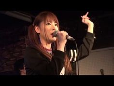 atかなえ ニッキー - YouTube