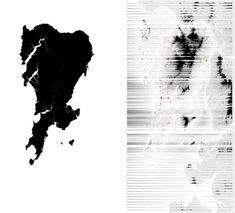 Preparing Ground: An Interview with Anuradha Mathur + Dilip da Cunha: Places: Design Observer