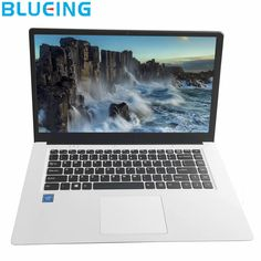 Limited Chance of SSD Windows 10 system Ultrathin Quad Core Fast Boot Laptop Netbook Computer O. Buy Computer, Gaming Computer, Windows 10 Wifi, Laptop Store, Asus Laptop, Display Resolution, Card Reader, Hdd, Laptops