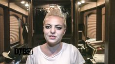 In this episode of Bus Invaders, the pop artist, Kaya Stewart, shows you around her tour bus, while on the Vans Warped Tour 2015.