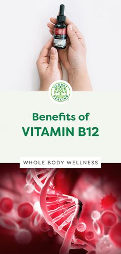 Many people receive vitamin B12 injections on a regular basis to provide a boost in their energy levels. While it's true that B12 does support energy, that's not the entire picture. Here's 7 functions of vitamin B12 and why you need this crucial nutrient.  #b12benefits #b12forms #vitaminb12 B12 Benefits, Vitamin B12 Injections, Organic Supplements, Vitamins For Energy, Natural Health Remedies, Medical Conditions, Immune System, How To Stay Healthy, People