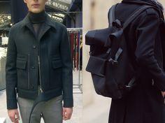 neoprene-mens-fashion-menswear-use-example-looks