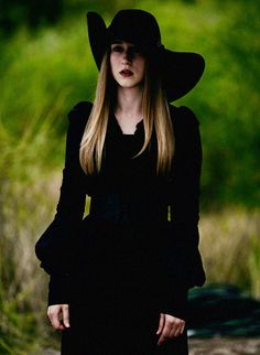 American Horror Story Coven episode 5 Still