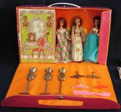 Topper Dawn Dolls - - Yahoo Image Search Results