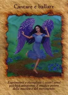 Archangel Gabriel, Doreen Virtue, Angels Among Us, Wedding Tattoos, Renaissance Art, Funny Art, Blogger Themes, Art History, Baseball Cards